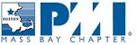 PMI MassBay Events