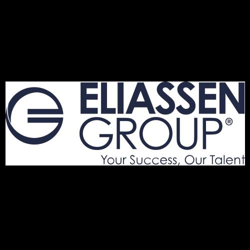 Eliassen