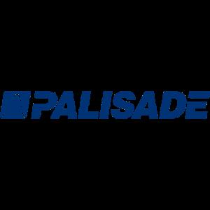 Palisade Logo