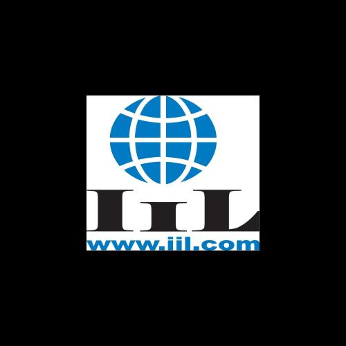 IIL Logo